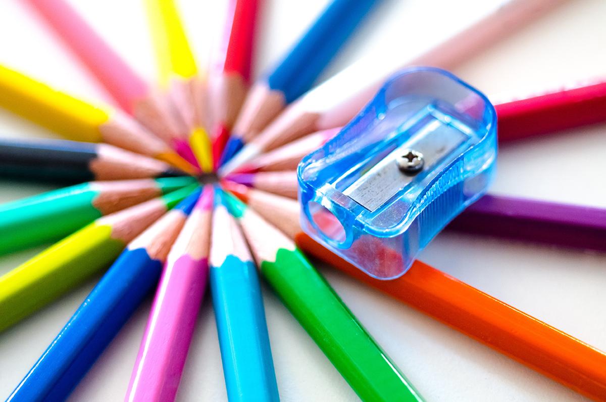 pencils-1365337